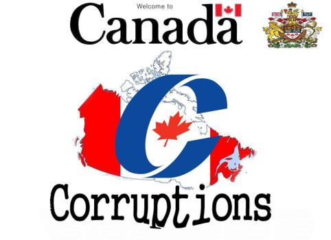 canada-corrupted-conservatives