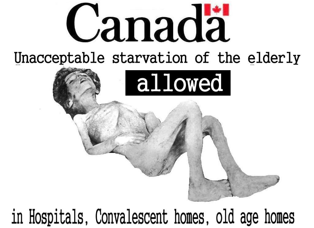 1canada-elderly-deaths