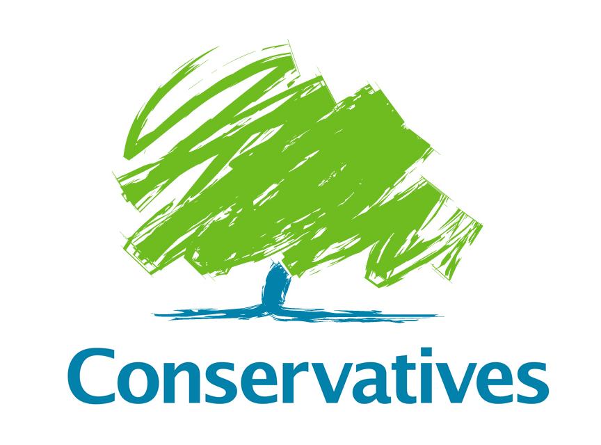 conservative-logo-2