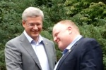pm harperand ford