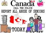 canada-seniors-abuse1