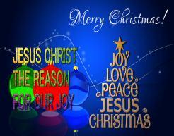 merry christmas (12)