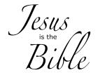 jesus-christ 1Loves Me