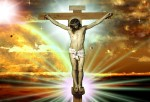 jesus-christ 3