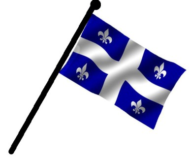 1- quebec-flag