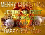 CHRISTMAS (2)