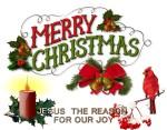 christmas (4)