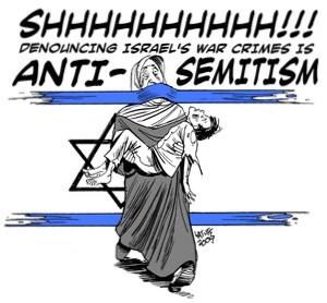 anti-semitism 4