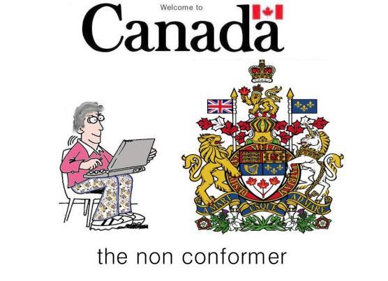 canada-thenonconformer