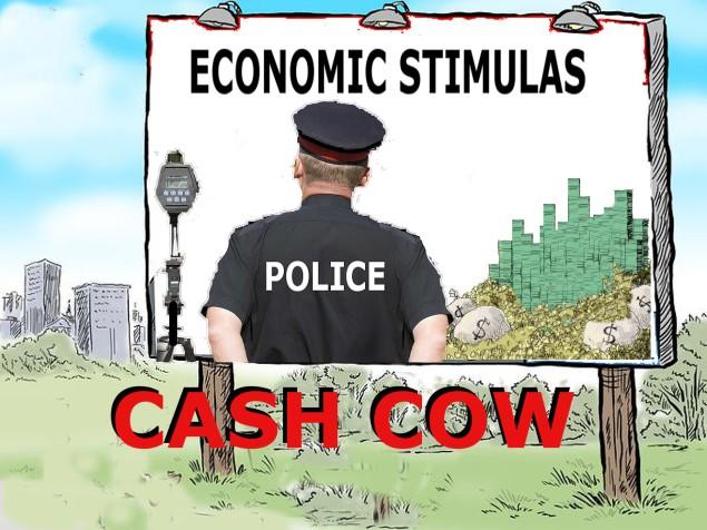 cash-cow