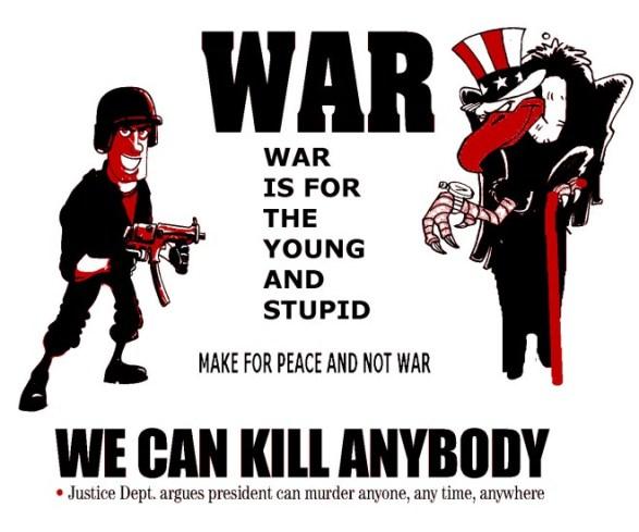 war (37)