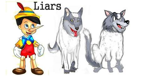0liars-abusers