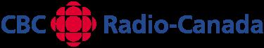 CBC_Radio-Canada_logo_svg