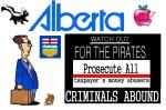 Alberta Today (0)