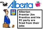 Alberta Today (01)