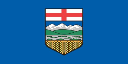 Alberta Today (1)
