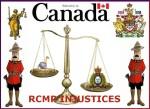 rcmp  (032)