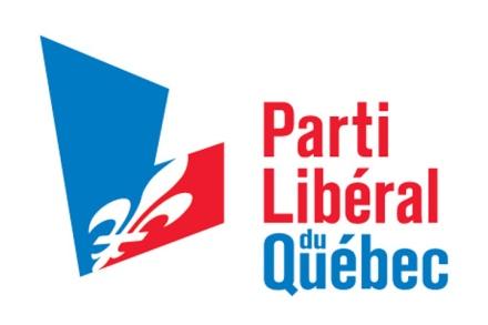plq_logo_