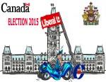 1  ottawa parliament