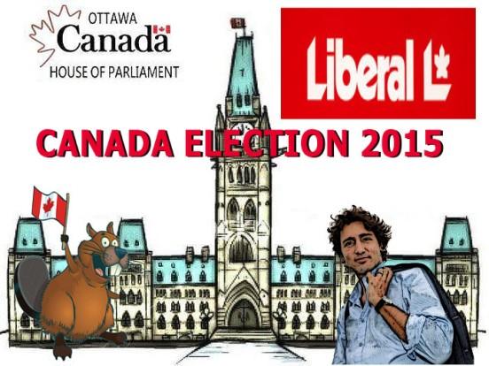 1c canada-parliament