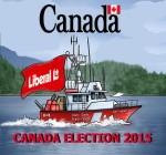 1d Canada