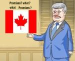 CANADA ELECTION 2015 (3)