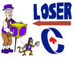 loser-2