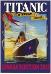 Stephen Harper Titanic  E (1)