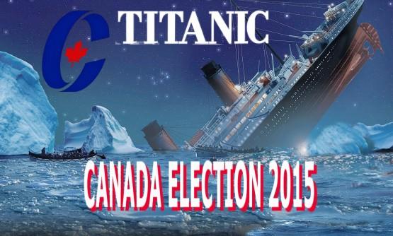 Stephen Harper Titanic E (2)