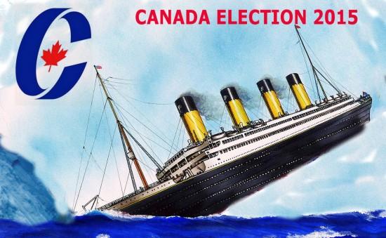 Stephen Harper Titanic E (3)