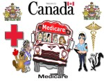 1cansda bad medicare