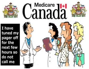 1MEDICARE CANADA