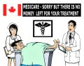 BAD MEDICARE (6)