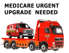 busted medicare (1)