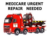 busted medicare (2)