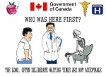 canada- BAD medicare-  (1)