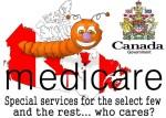 canada- BAD medicare-  (4)