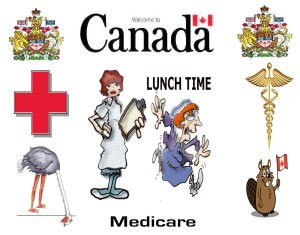 CANADA MEDICARE (1)