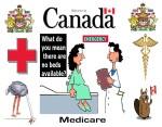CANADA MEDICARE (2)