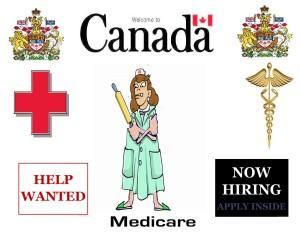 CANADA MEDICARE (4)