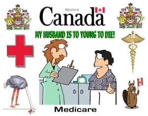 CANADA MEDICARE (6)