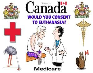 CANADA MEDICARE (7)