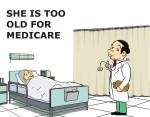 MEDICARE (1)