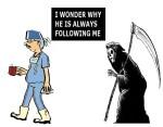 MEDICARE DOCTORS   (4)