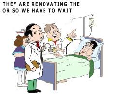 MEDICARE DOCTORS (5)