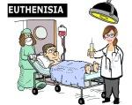 MEDICARE DOCTORS   (8)