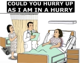 MEDICARE DOCTORS (9)