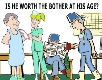 MEDICARE DOCTORS HOSPITAL (1)