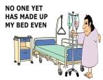 MEDICARE DOCTORS HOSPITAL (4)