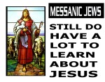 MESSIANIC (10)